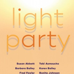 LightParty_INVITE